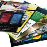 Telp/WA 0812-9851-6509   cetak buku, cetak buku murah, cetak buku murah jakarta, cetak buku tahunan, cara cetak buku, cetak buku pengajian pernikahan murah, cetak buku bandung, cetak buku jogja, cetak buku nikah palsu, cetak buku jakarta, harga cetak buku tahunan, cetak buku online, cetak buku surabaya, harga cetak buku saku, percetakan buku murah surabaya, cetak buku murah surabaya, cetak buku murah malaysia, cetak buku tahunan murah, cetak buku menu, cetak buku hard cover, cetak buku kenangan, cetak buku misa pernikahan katolik, percetakan buku murah di depok, cetak buku murah bandung, cetak buku tahunan jakarta, cetak buku tahunan bandung, cetak buku menu restoran, percetakan buku murah di bogor, cetak buku di pekanbaru, harga cetak buku tahunan sekolah, cetak buku tahunan jogja, cetak buku malang, cetak buku bca, cetak buku murah yogyakarta, cetak buku depok, cetak buku malaysia, cetak buku foto, cetak buku wisuda, mesin cetak cover buku, cetak buku murah jakarta timur, percetakan buku tahunan bandung, cetak buku tahunan murah jakarta, cetak buku spiral, cetak buku pdf surabaya, cetak cover buku dengan printer, cetak buku notes, harga cetak buku notes, cetak buku resit murah, cetak buku pengajian pernikahan - Galleri Percetakan Bekasi