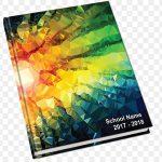Cetak Buku Tahunan Sekolah, Percetakan Buku Setu Bekasi - Galleri Percetakan Bekasi