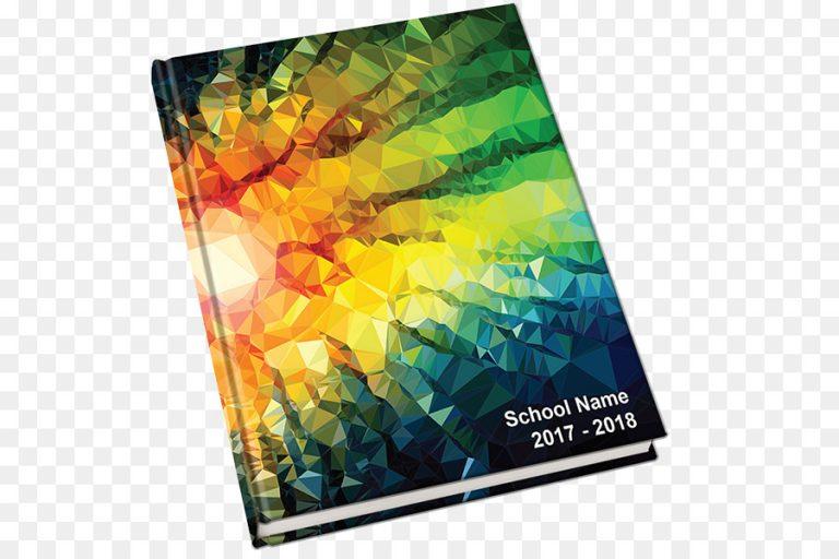 Percetakan Buku Tahunan Serang Baru Bekasi