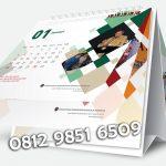 cetak kalender meja, cetak kalender dinding murah, cetak kalender meja murah, cetak kalender meja 2019, cetak kalender meja surabaya, cetak kalender meja murah surabaya, cetak kalender meja malang, cetak kalender meja satuan jakarta, cetak kalender meja jakarta - Galleri Percetakan Bekasi