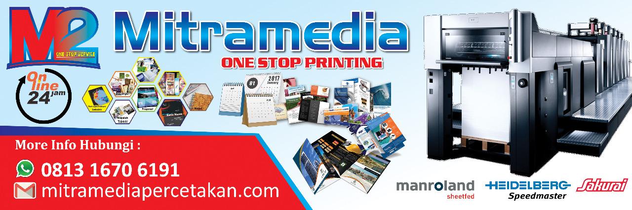 Mitra Media Percetakan header